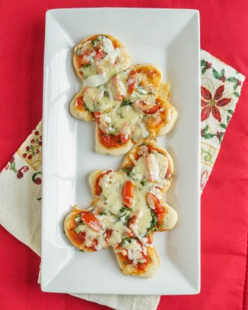 cookie cutter pizza (11 of 11)