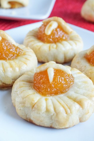 pineapple tarts (17 of 17)