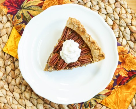 Pecan Pie (2 of 3)