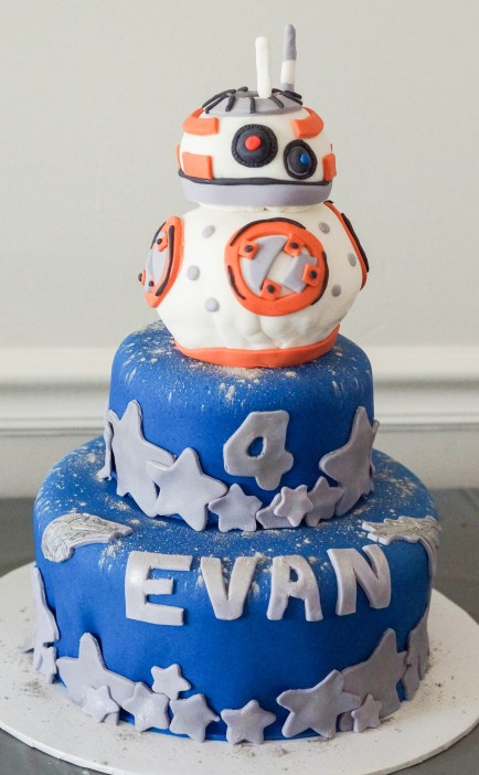Evan's Party- Cake (1 of 1)