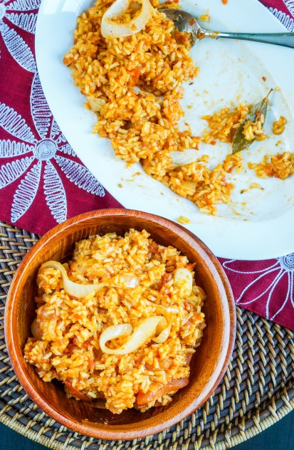 Nigerian Party Jollof Rice (3 of 3)
