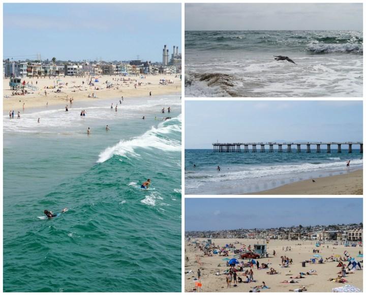 Hermosa Beach1