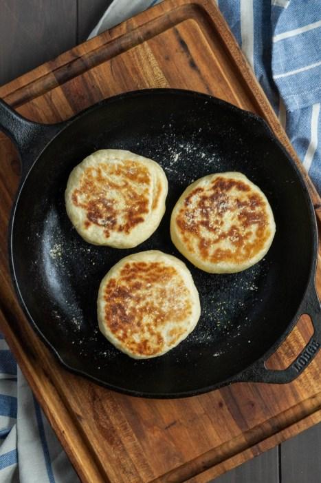 english-muffins-1-of-3