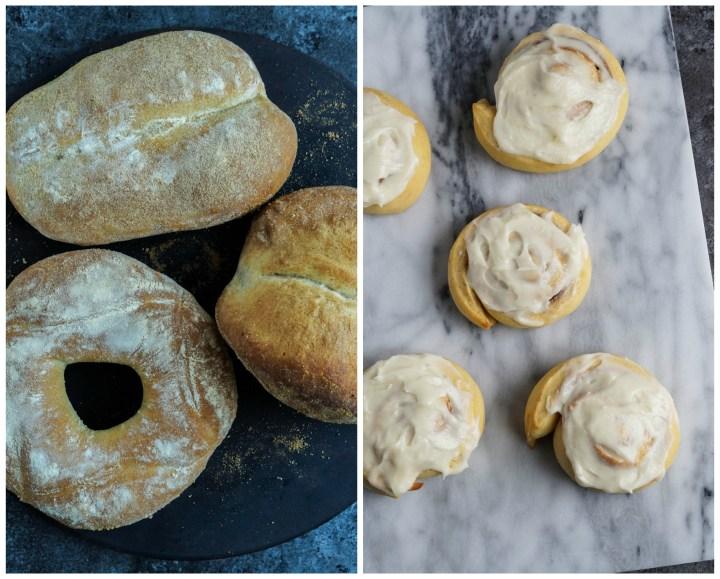 the-bread-bakers-apprentice