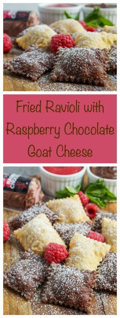fried-ravioli-with-raspberry-chocolate-goat-cheese1