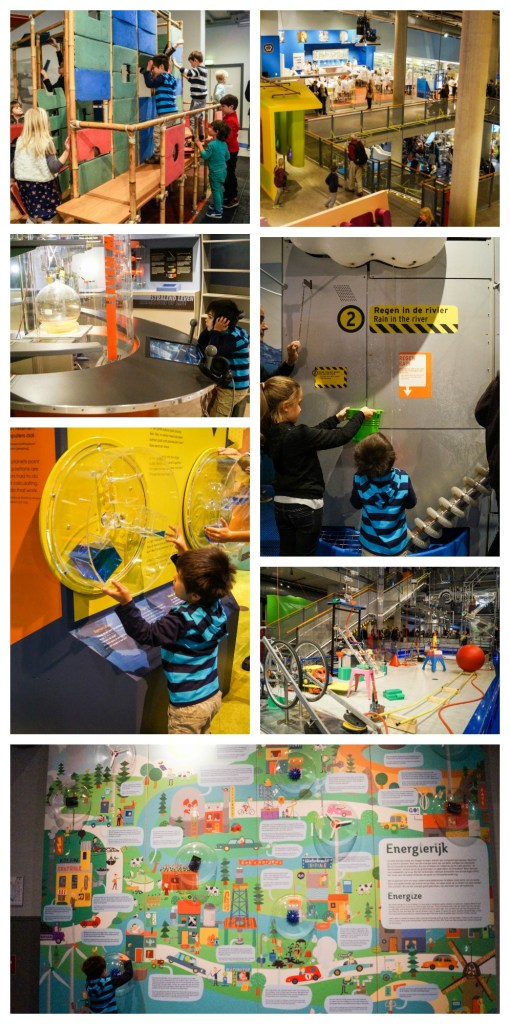 nemo-science-museum1