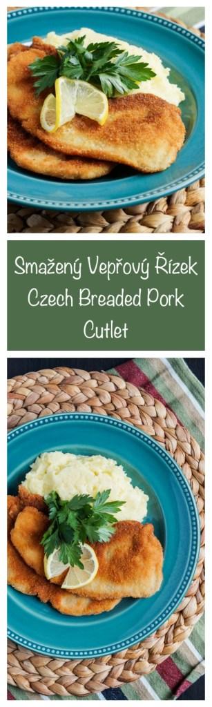 smazeny-veprovy-rizek-czech-breaded-pork-cutlet