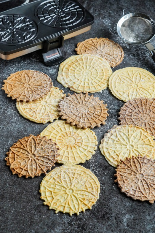 pizzelle-italian-waffle-cookies-4-of-6