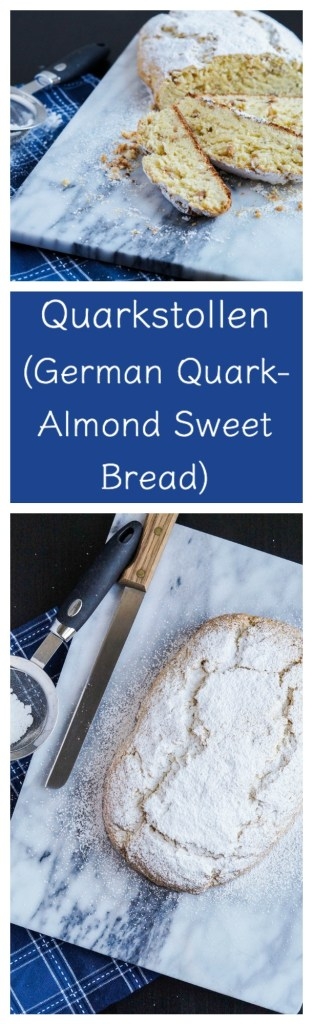 quarkstollen-german-quark-almond-sweet-bread