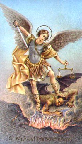 archangelmichael.jpg