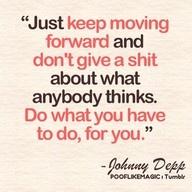 move_forward