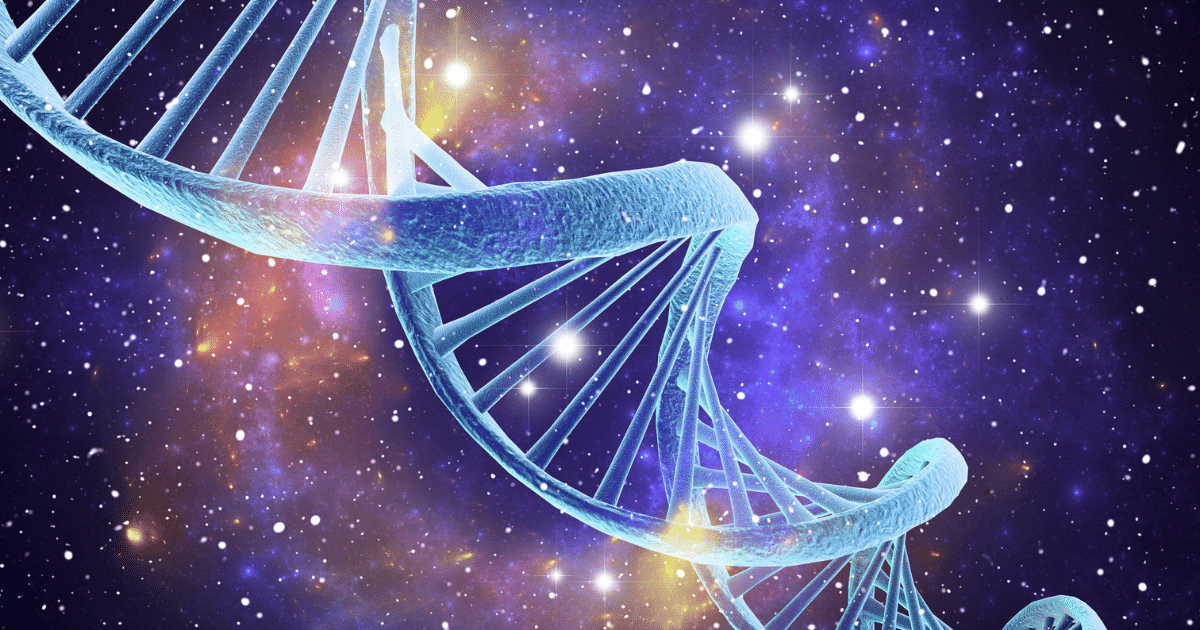 EMFs Can Modify DNA and Genes