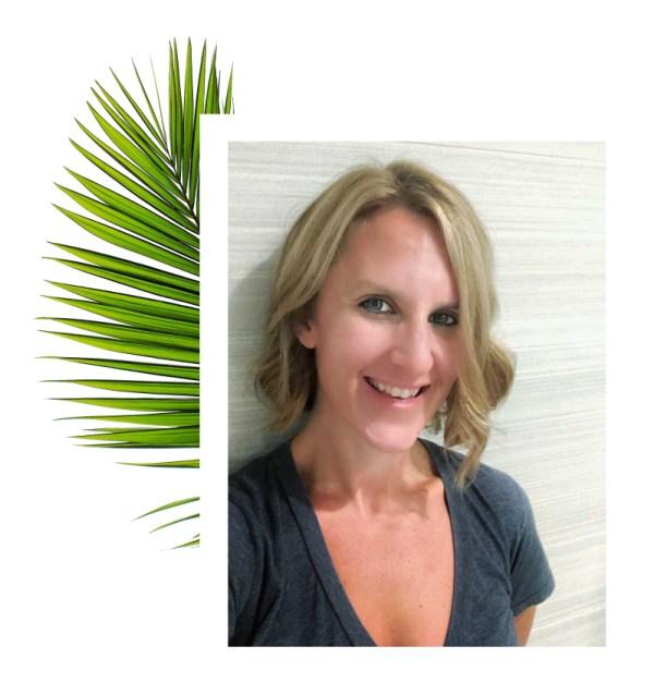 Tara Tierney - Blogger, Designer, Entrepreneur