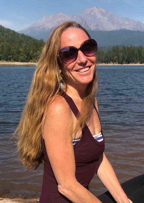 Lorie Ladd