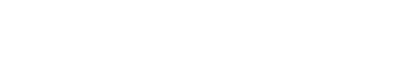 Brand Strategy and Design for Purpose Driven, Conscious Entrepreneurs