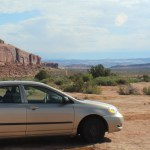 The Essentials Of Car Camping On A Budget Tara Travels