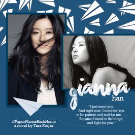 GuestPost-GiannaHan