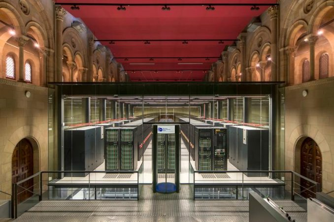 https://www.res.es/en/news/marenostrum-4-chosen-most-beautiful-data-centre-world