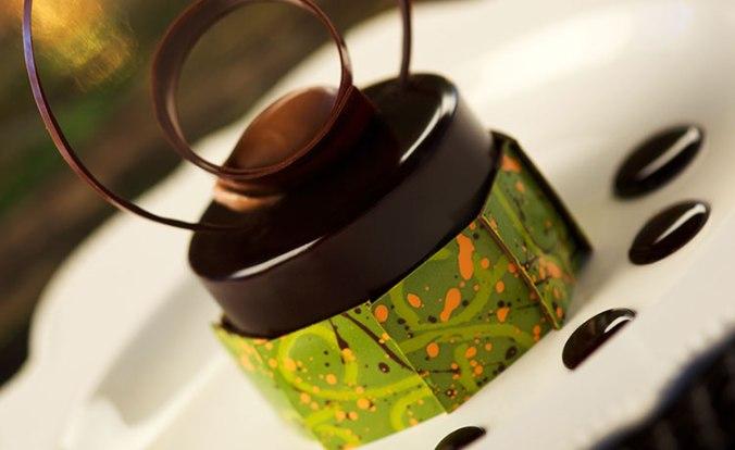 chocolate-mousse-lrg