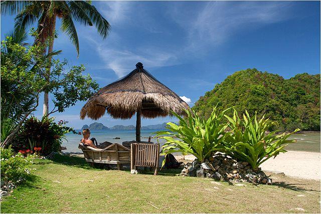 Las_Cabanas_Beach_-_destinations-2