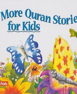 More Quran Stories for Kids1