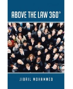 Above The Law 360°