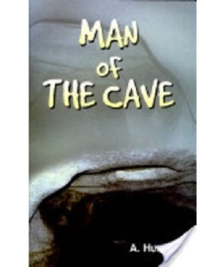 Men Of The Cave (Quranic Stories)