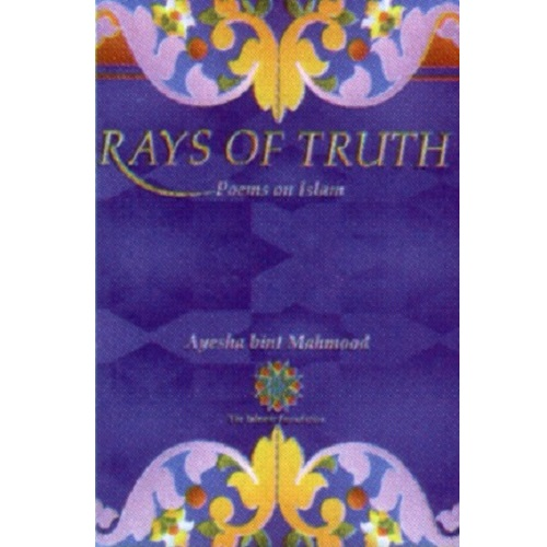 Rays of Truth