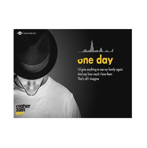 Maher Zain – One
