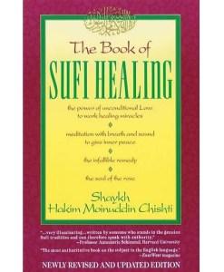 The Book of Sufi Healing