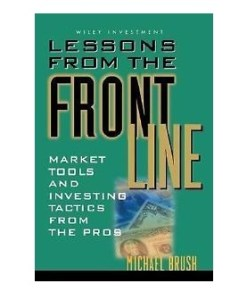 lessons-from-the-front-line