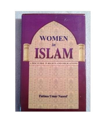 women-in-islam