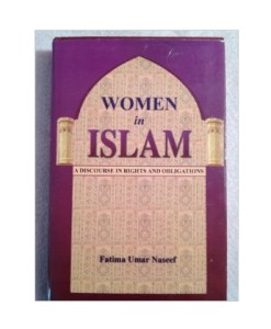 women-in-islam