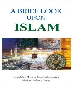 a_brief_look_upon_islam