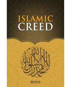 Islamic Creed By Erkam