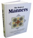The Book Of Manners