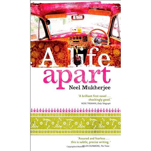 A Life Apart