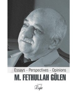 Essays-Perspectives-Opinions - M. Fethullah Gulen