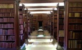 Mengenal Kitab Minhaj al-Thalibin Imam Nawawi (Muqaddimah Kitab Minhaj al-Thalibin) II