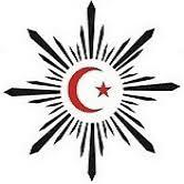 Sedikit Sumbang Saran bagi Tarbiyah Islamiyah