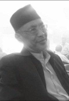 Prof. Teungku Haji Muslim Ibrahim; Ulama dan Ahli Fatwa Aceh Kontemporer