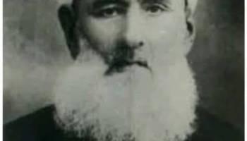 Syekh Abdul Wahid Jambi