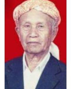 Haul Buya H. Mansur Dt. Nagari Basa, Kamang