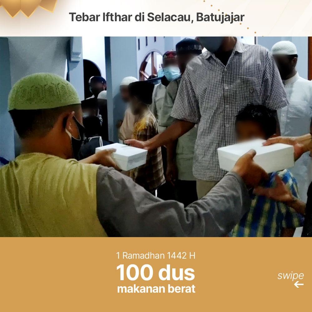 dokumentasi-tebar-ifthar-dan-sahur-ramadhan-1442-h_3