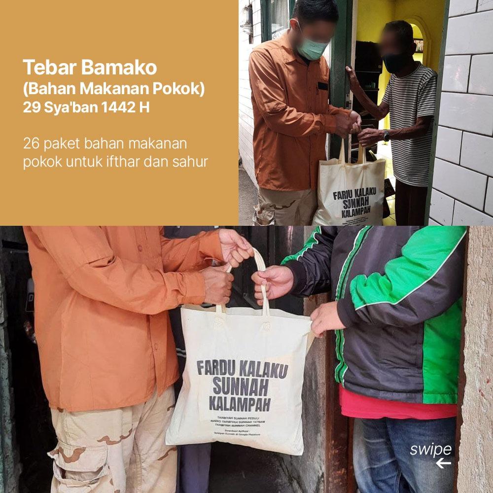dokumentasi-tebar-ifthar-dan-sahur-ramadhan-1442-h_7