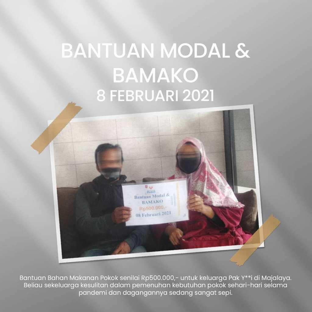 laporan-bantuan-tsp-bulan-februari-2021_3