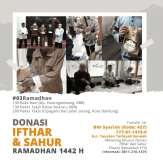 laporan-penyaluran-paket-santapan-berbuka-puasa-1-5-ramadhan-1442h-3