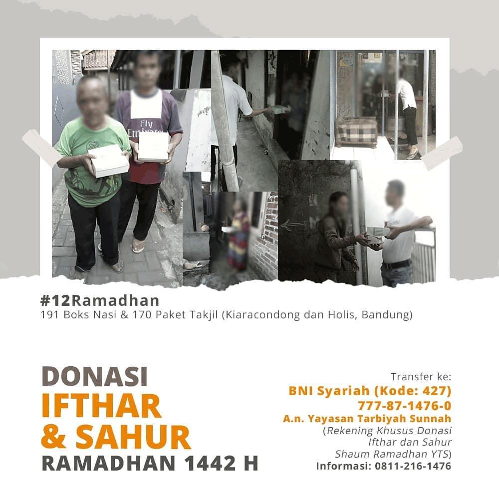 laporan-penyaluran-paket-santapan-berbuka-puasa-11-15-ramadhan-1442h-2