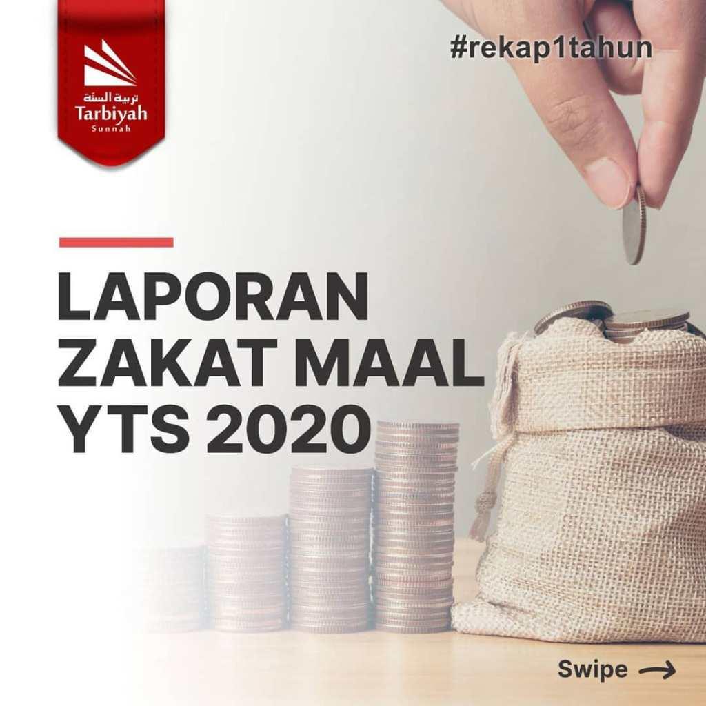 laporan_zakat_maal