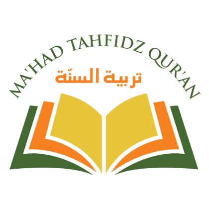 Mahad Tahfidz Al-Quran